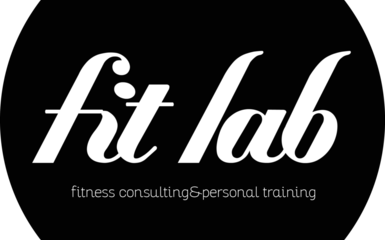 A.S.D. Fitlab